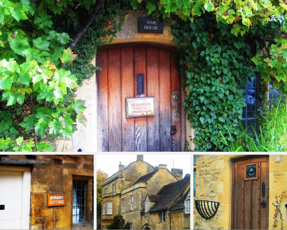 cotswolds-collage11