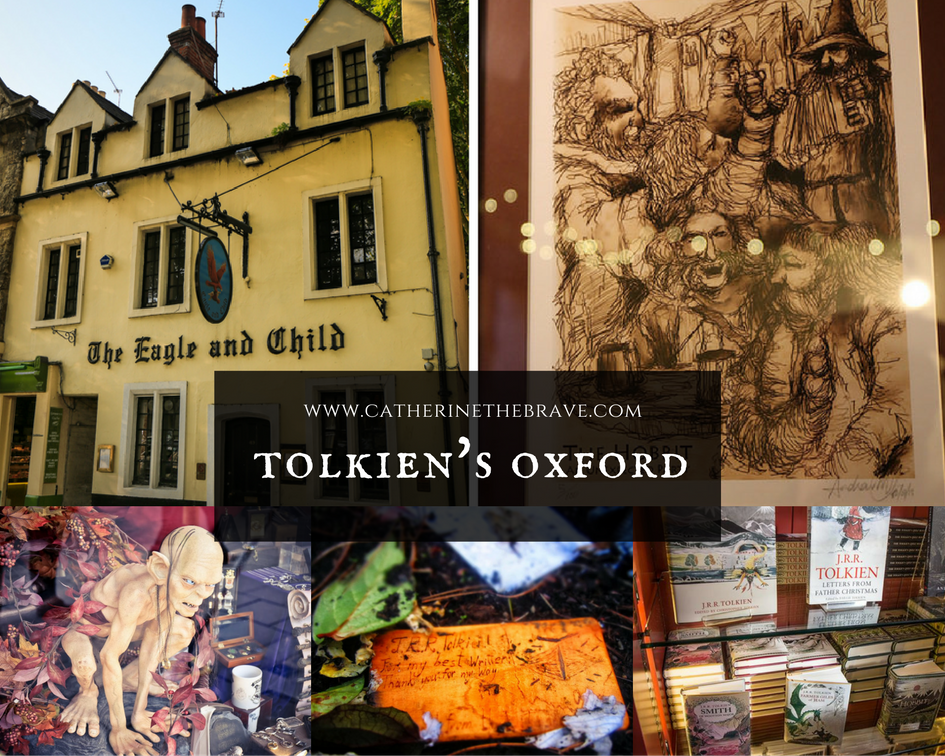 oxford-tolkien-catherinethebrave