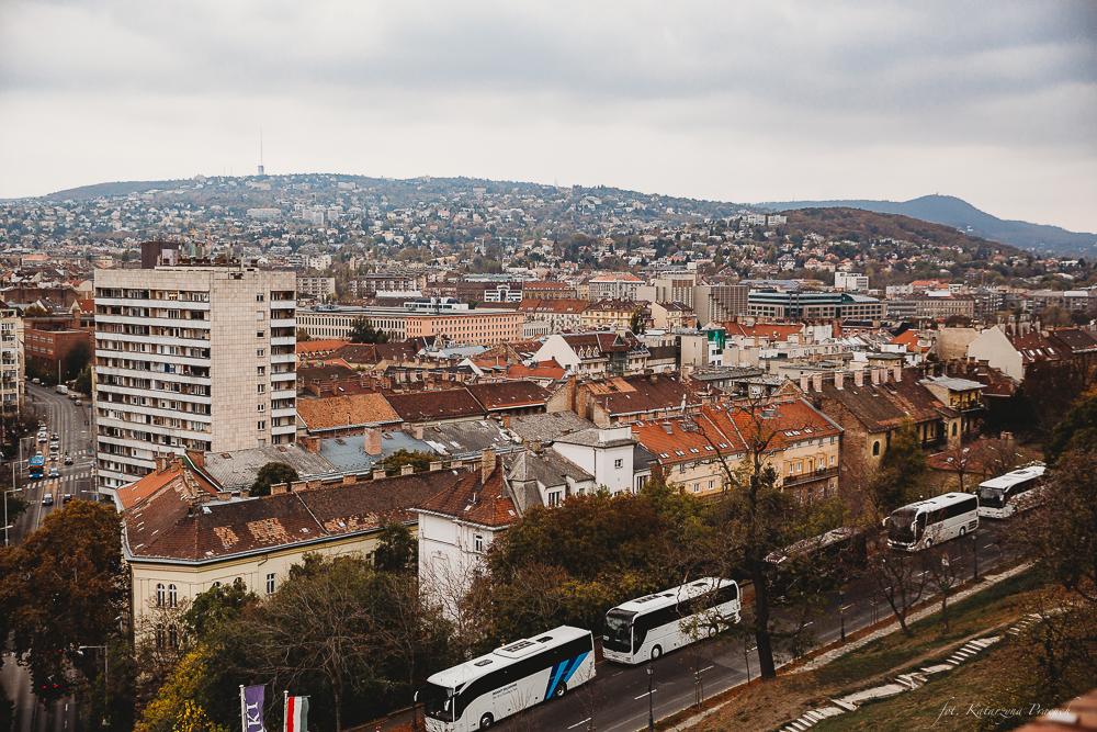 Budapeszt107.jpg