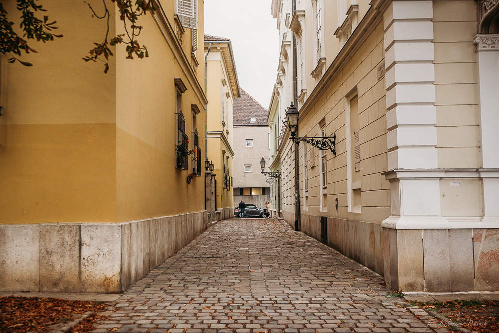 Budapeszt111.jpg