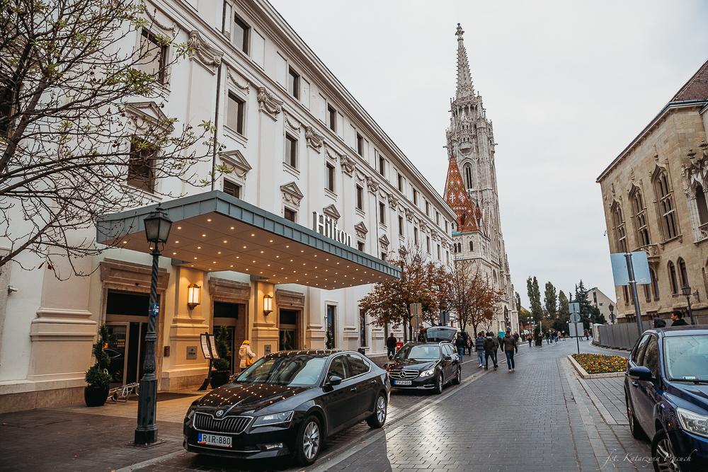 Budapeszt116.jpg