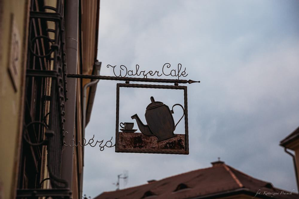 Budapeszt117.jpg