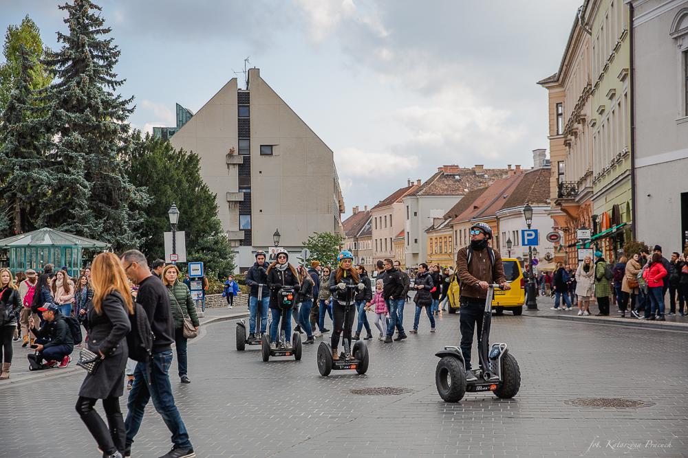 Budapeszt67.jpg