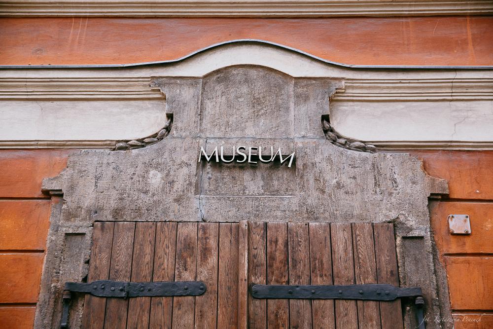 Budapeszt73.jpg