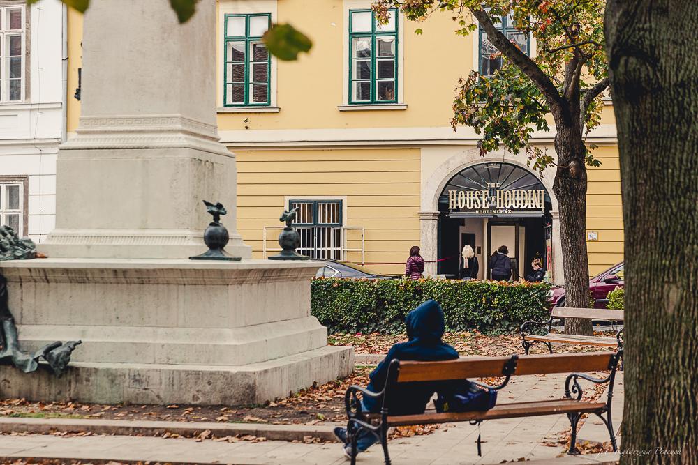 Budapeszt76.jpg