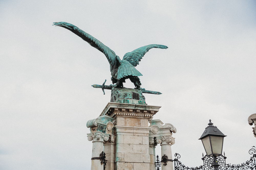 Budapeszt83