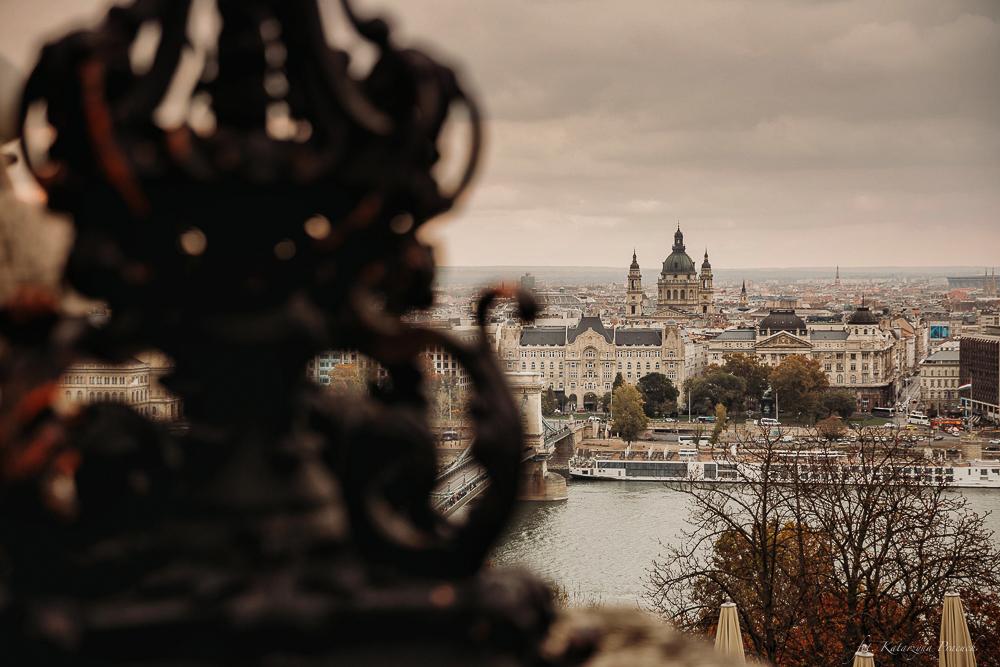 Budapeszt87-Edit-2