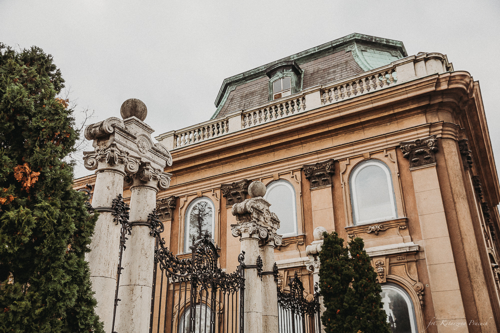 Budapeszt89