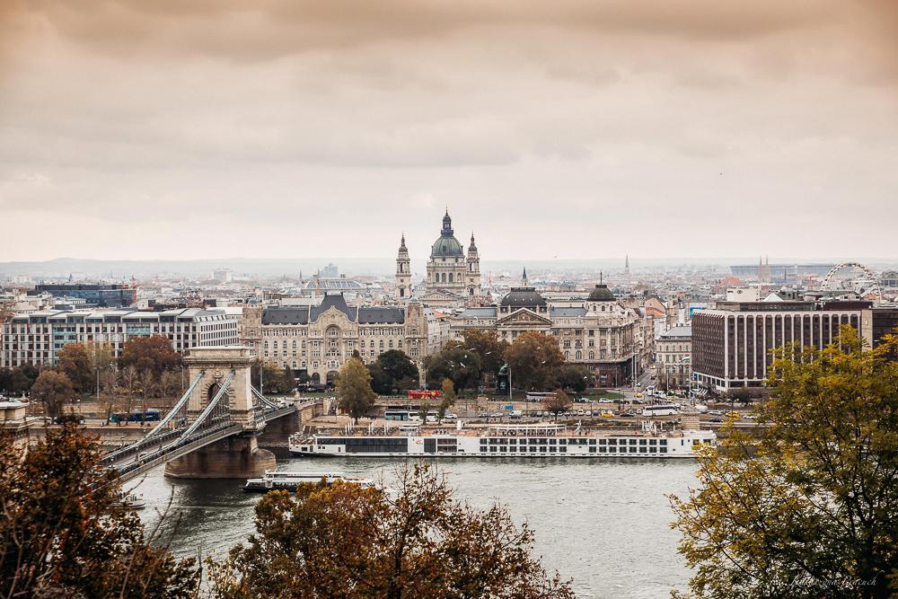 Budapeszt96-Edit